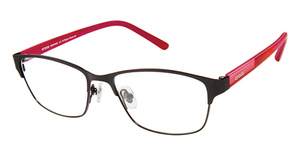 CrocsT Eyewear JR6038 Eyeglasses
