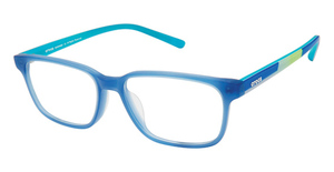 CrocsT Eyewear JR6035 Eyeglasses