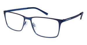 Aristar AR 16255 Eyeglasses