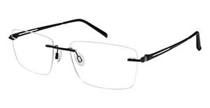 Charmant Titanium CH 10978 Eyeglasses