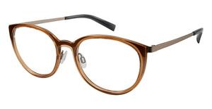 Esprit ET 17589 Eyeglasses
