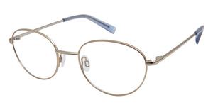 Esprit ET 17595 Eyeglasses