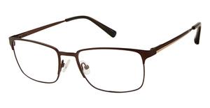 Van Heusen H154 Eyeglasses