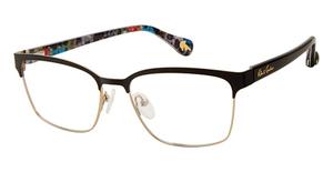 Robert Graham ARTURO Eyeglasses