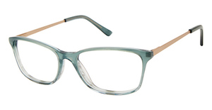 Wildflower Dianella Eyeglasses
