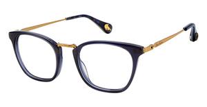 Robert Graham Phillipe Eyeglasses