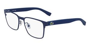 Lacoste L2249 Eyeglasses