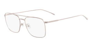 Lacoste L2504PC Eyeglasses