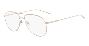 Lacoste L2505PC Eyeglasses