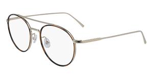 Lacoste L2250 Eyeglasses