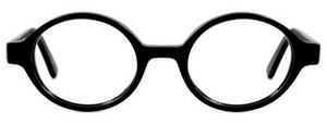 Ernest Hemingway 4631 Prescription Glasses