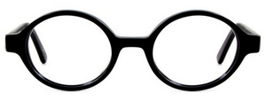 Ernest Hemingway 4631 Eyeglasses