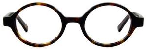 Ernest Hemingway 4631 Glasses