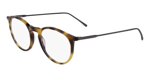 Lacoste L2815PC Eyeglasses