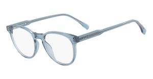 Lacoste L2838 Eyeglasses