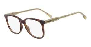 Lacoste L2839 Eyeglasses