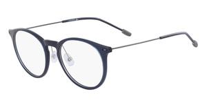 Lacoste L2846 Eyeglasses
