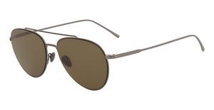 Lacoste L195SPC Sunglasses