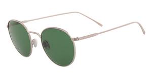 Lacoste L202SPC Sunglasses