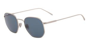 Lacoste L206SPC Sunglasses