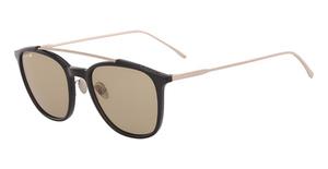 Lacoste L880SPC Sunglasses