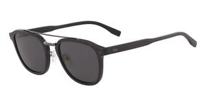 Lacoste L885SPCP Sunglasses