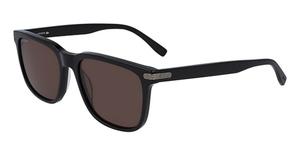 Lacoste L898S (001) Black