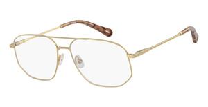 Chloe CE2148 Eyeglasses