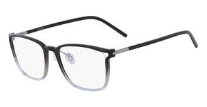 AIRLOCK 2000 Eyeglasses