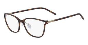 AIRLOCK 3000 Eyeglasses