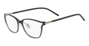 Airlock AIRLOCK 3000 Eyeglasses