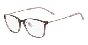 AIRLOCK 3001 Eyeglasses