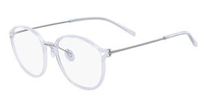AIRLOCK 3002 Eyeglasses