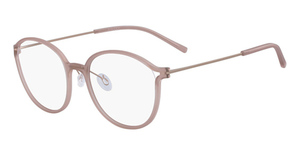 Airlock AIRLOCK 3002 Eyeglasses