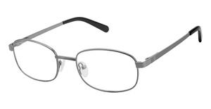 Van Heusen H153 Eyeglasses