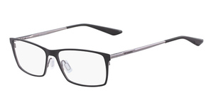 Columbia C3020 Eyeglasses