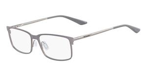 Columbia C3021 Eyeglasses