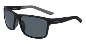Columbia C543S FLATLANDER Sunglasses