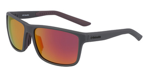Columbia C543SM FLATLANDER MR Sunglasses