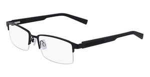 Nautica N7292 Eyeglasses