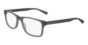a498532d2e44 Nike Eyeglasses Frames