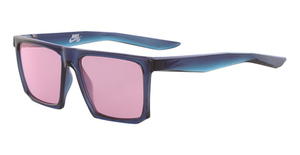 NIKE LEDGE EV1058 Sunglasses
