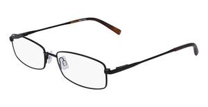 Nautica N7298 Eyeglasses