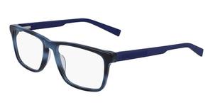Nautica N8147 Eyeglasses