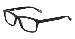 NIKE 7245 Eyeglasses