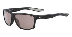 NIKE PREMIER E EV1150 Sunglasses
