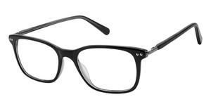 Van Heusen H152 Eyeglasses