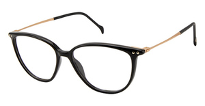 Stepper 30121 Eyeglasses