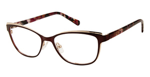 Phoebe Couture P320 Eyeglasses