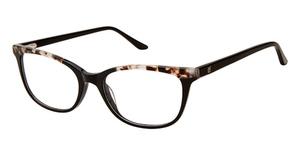 45f227a14115 London Fog Eyeglasses Frames